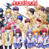 Angel Beats - I personaggi
